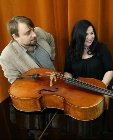 musica viva duo