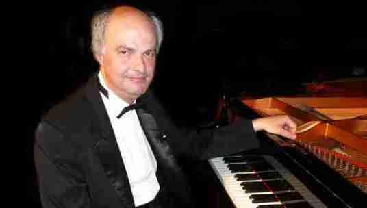 pianistul_viniciu_moroianu