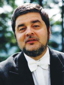 MihaiUngureanu
