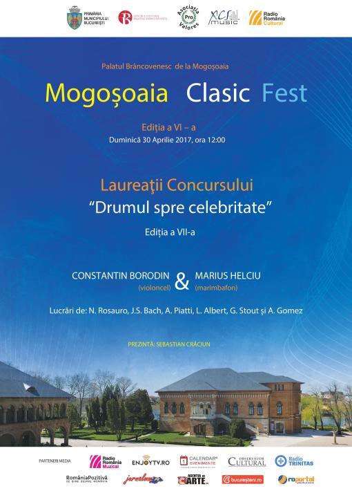 Mogosoaia clasic fest 30_aprilie