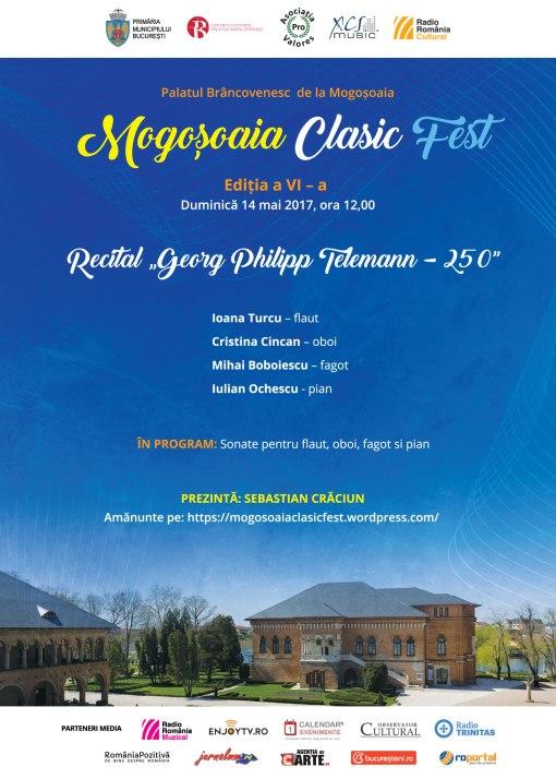 Mogosoaia-clasic-fest-14mai