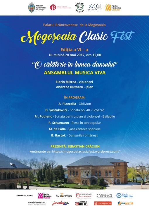 Mogosoaia-clasic-fest-28-mai