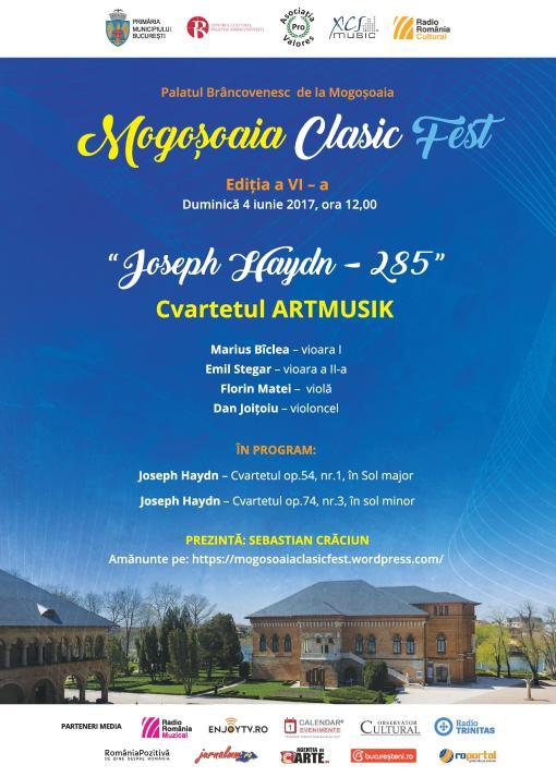 Mogosoaia clasic fest 4 iunie -page-001