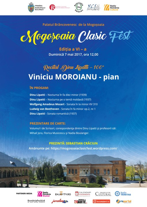 Mogosoaia-clasic-fest-7mai